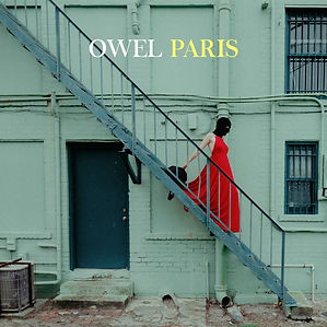 OWEL - Paris Cover Art.jpg