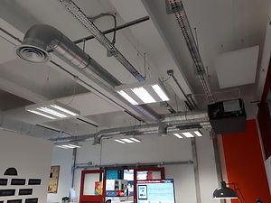 Ventilation pipes on ceiling.jpg