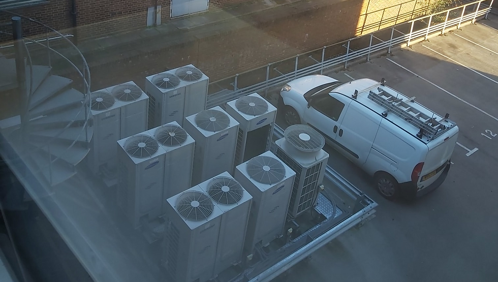White van next to Samsung air con.png