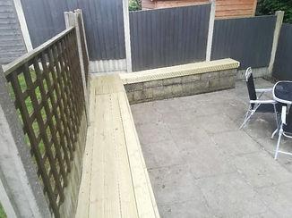 New garden wall.jpg