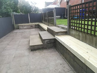 New garden walling.jpg