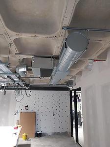 Ventilation pipes.jpg
