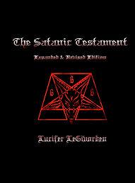 The Satanic Testament front covor.jpg