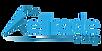 Logo 250x500.png