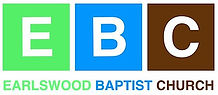 Earlswood Baptist Church logo.jpeg