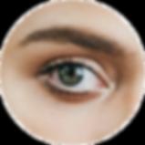 eye circle8.png