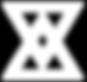 Logo_icon white.png