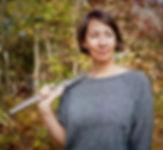 Mary Holzhausen Head Shot.jpg