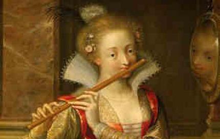 baroqueflute.jpg