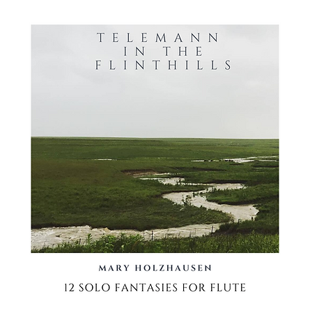 Telemann CD cover.png