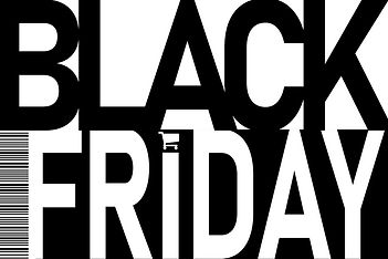 When-is-Black-Friday-2020-Best-deals-and