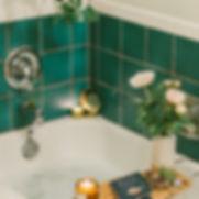 boho+bathroom+24.jpg