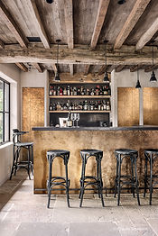 2017_09_Traditional-house_MT3_ORO.jpg