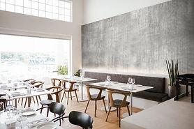 2018_07_FISHZELENIS¦î-restaurant6_PELTRO