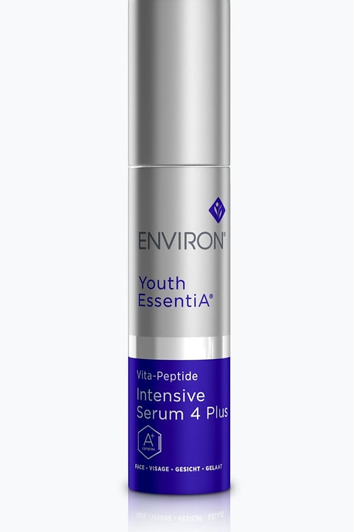 Environ Youth EssentiA Anti-Peptide Intensive Serum 4 Plus