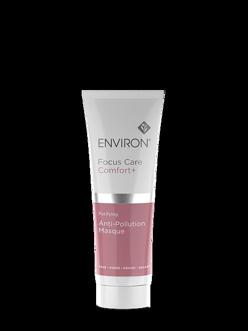 Focus Care Comfort+ Anti Pollution Masque