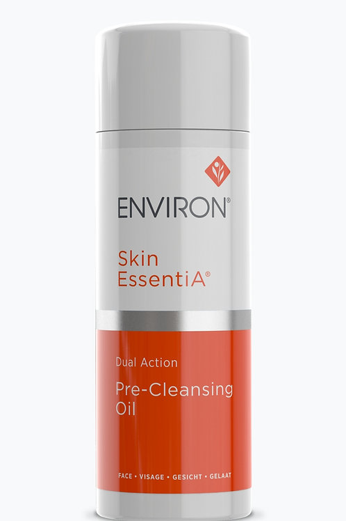 Environ Skin EssentiA Dual Action Pre-Cleansing Oil