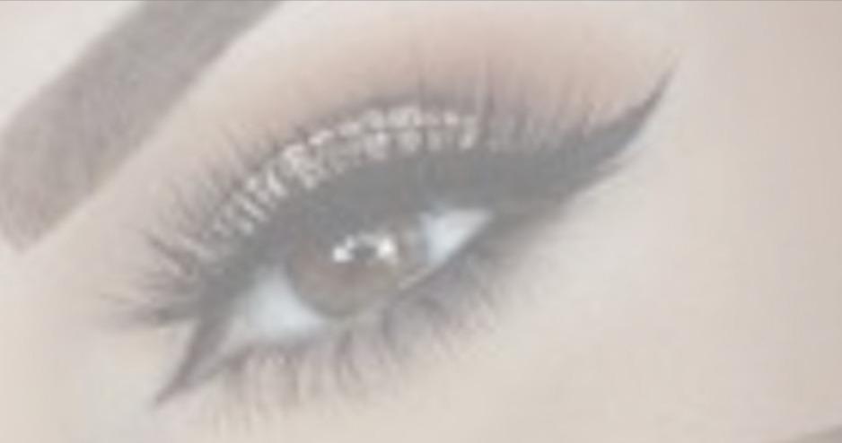 SPMU Eyeliner