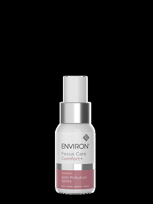 Focus Care Comfort+ Anti Pollution Spritz