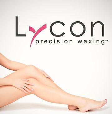 Lycon%20Wax_edited.jpg