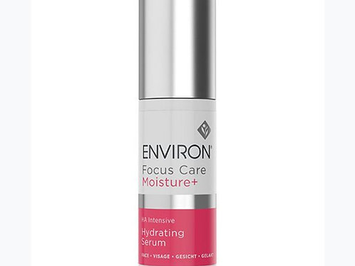 Environ Focus Care Moisture+ HA Intensive Hydrating Serum
