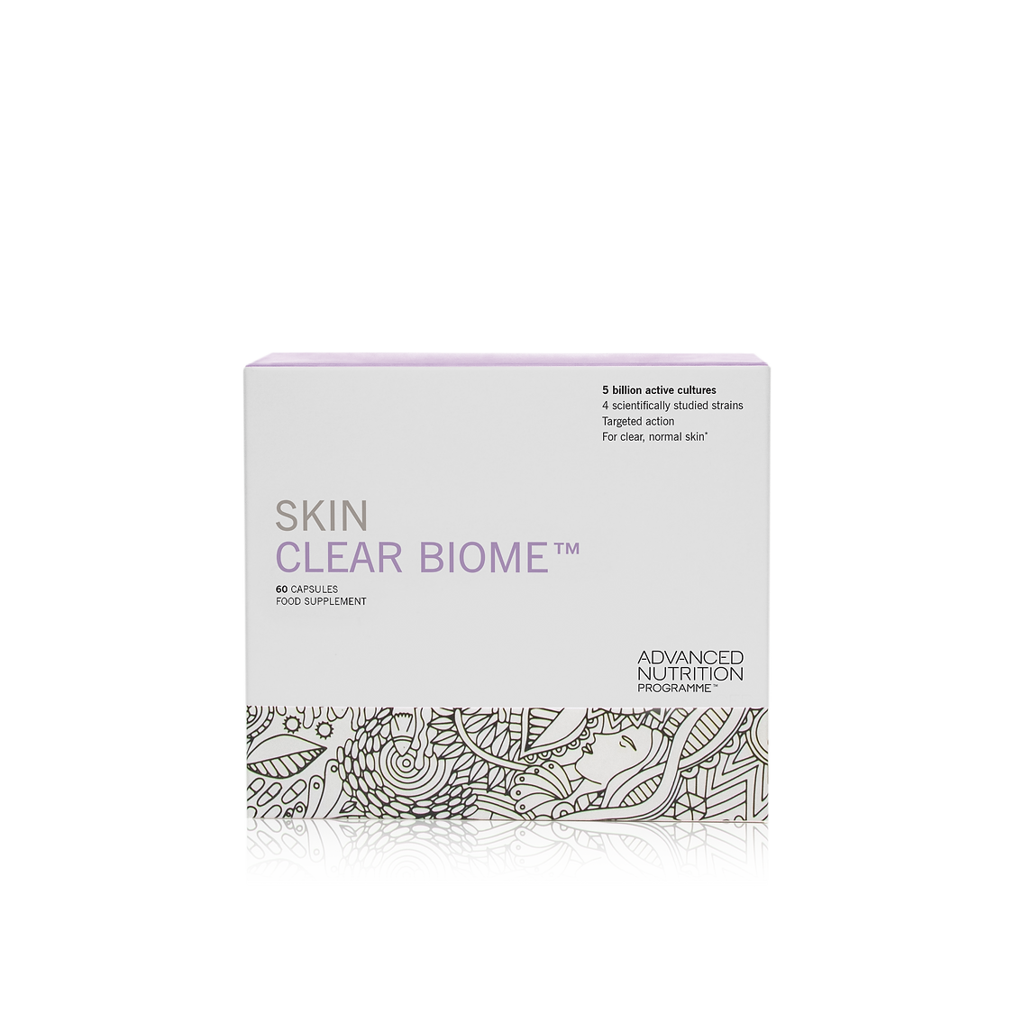 Skin-Clear-Biome-.png