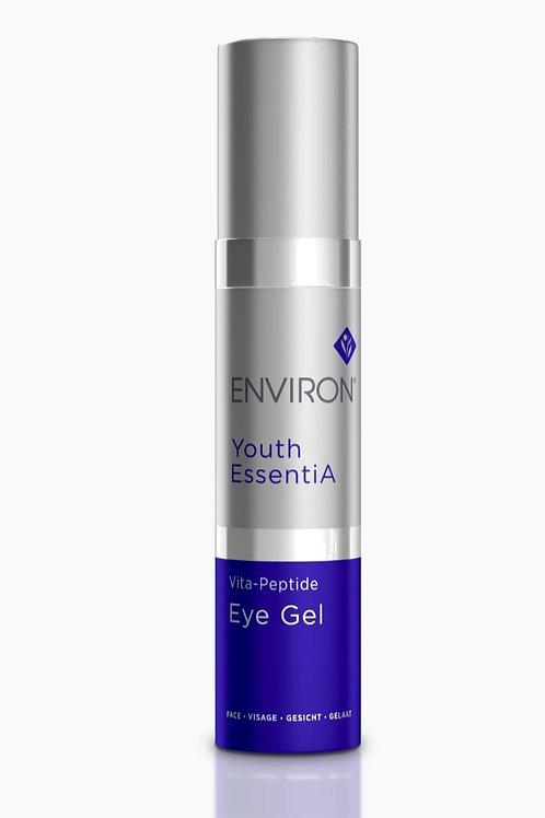 Environ Youth EssentiA Vita-Peptide Eye Gel
