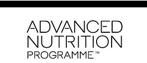 Advanced Nutritin Programme
