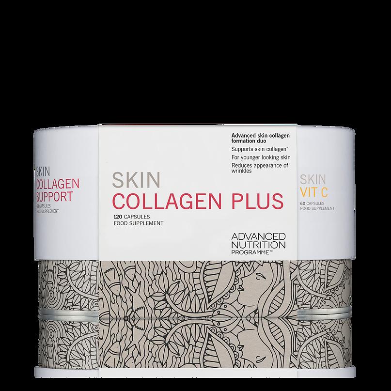 ANP-Skin-Collagen-Plus-2100x2100-60d870c