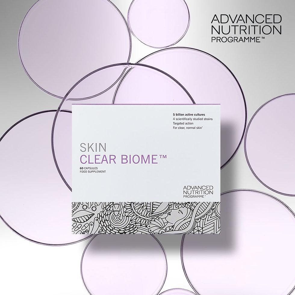 Skin-Clear-Biome--Hero-Image.jpg