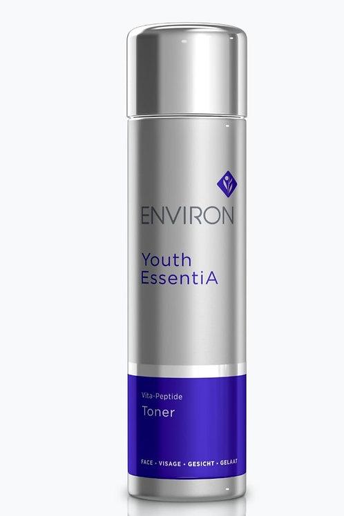 Environ Youth EssentiA Vita-Peptide Toner