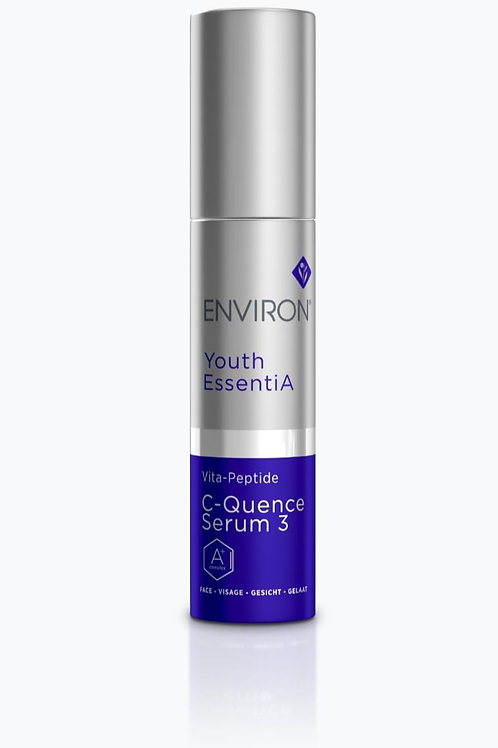 Environ Youth EssentiA Anti-Peptide Serum 3