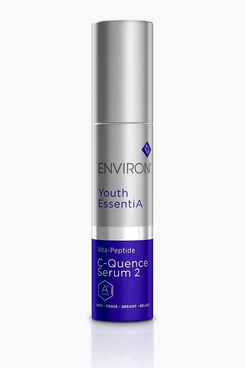 Environ Youth EssentiA Anti-Peptide Serum 2