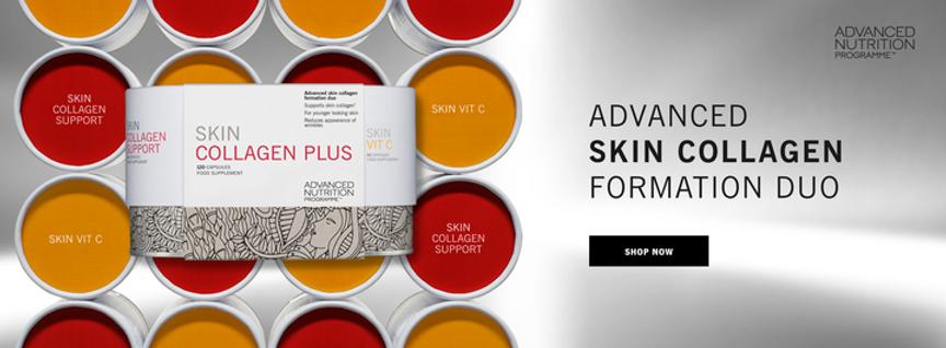 Skin-Collagen-Plus-Salon-Desktop-banner-