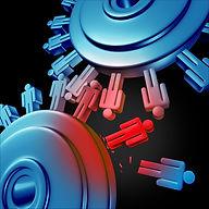 friction shutterstock_102191377.jpg