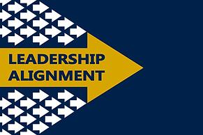 Leadership Alignment.png