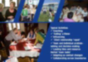 Leadership Assessment Centre
