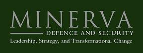 minervads logo rev.jpg