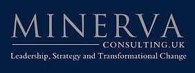minerva CS logo rev.jpg