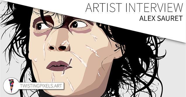 twisting-pixels-artist-interview-alex-sa