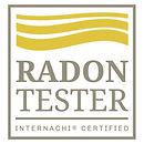"<img src=""radoninspection.jpg"" alt=""Radon testing inspector in Edmonton""/>"
