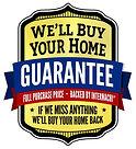 "<img src=""buyhomeinspection.jpg"" alt=""We'll buy your home inspector in Edmonton""/>"