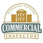 """<img src=""""commercial inspection.jpg"""" alt=""""Commercial inspector in Edmonton""""/>"""
