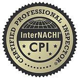 "<img src=""ceritifed home inspector.jpg"" alt=""ceritified home inspector in edmonton""/>"