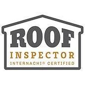 "<img src=""roof inspection.jpg"" alt=""Roof inspection Alberta""/>"
