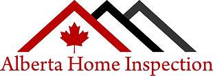 "<img src=""home inspector.jpg"" alt=""Home inspector Edmonton""/>"