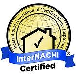 """<img src=""""houseinspection.jpg"""" alt=""""house inspector in Edmonton""""/>"""