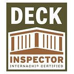 "<img src=""deckinspection.jpg"" alt=""Deck inspector in Edmonton""/>"