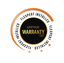 LIFETIME WARRANTY_LOGO-01.png