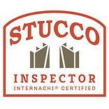 "<img src=""stucco inspection.jpg"" alt=""Stucco inspector in Edmonton""/>"